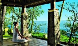 Аюрведа почивка в Шри Ланка 2021