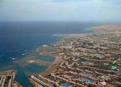 Египет- 3-дневен круиз по Нил и почивка в Хургада