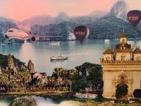 Тайланд, незабравими спомени