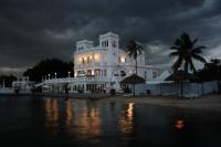 Куба – море, изкуство, култура