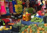 От салата палмисте до риба виндай – това е Мавриций