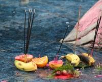 Мавриций – как островът празнува Коледа и Нова година