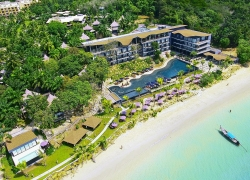 Beyond Resort Krabi 4*+