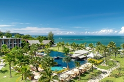 The Sands Khao Lak by Katathani Resorts 5*