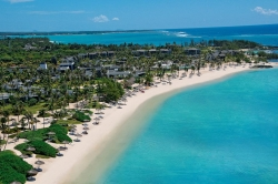 Long Beach, A Sun Resort Mauritius 5*