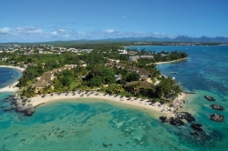 Canonnier Beachcomber Golf Resort& Spa 4*+